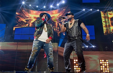 daddy-yankee-x-don-omar-the-kingdom-live-2015-700x456