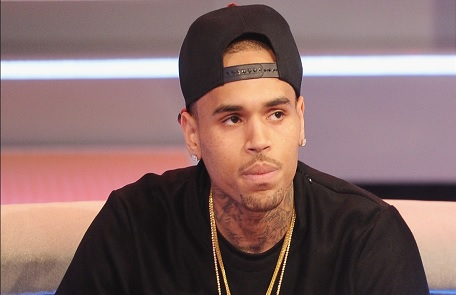 chrisbrown