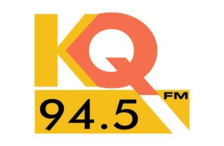kq_94-5_2-450x300